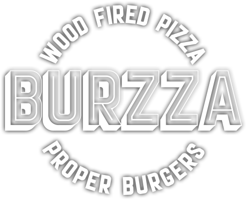 Burzza Restaurant Waterford - Wood Fired Pizza - Proper Burgers