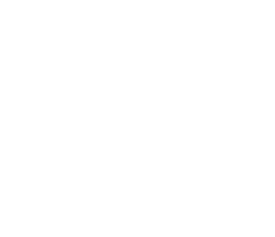 Good Ingredients Matter